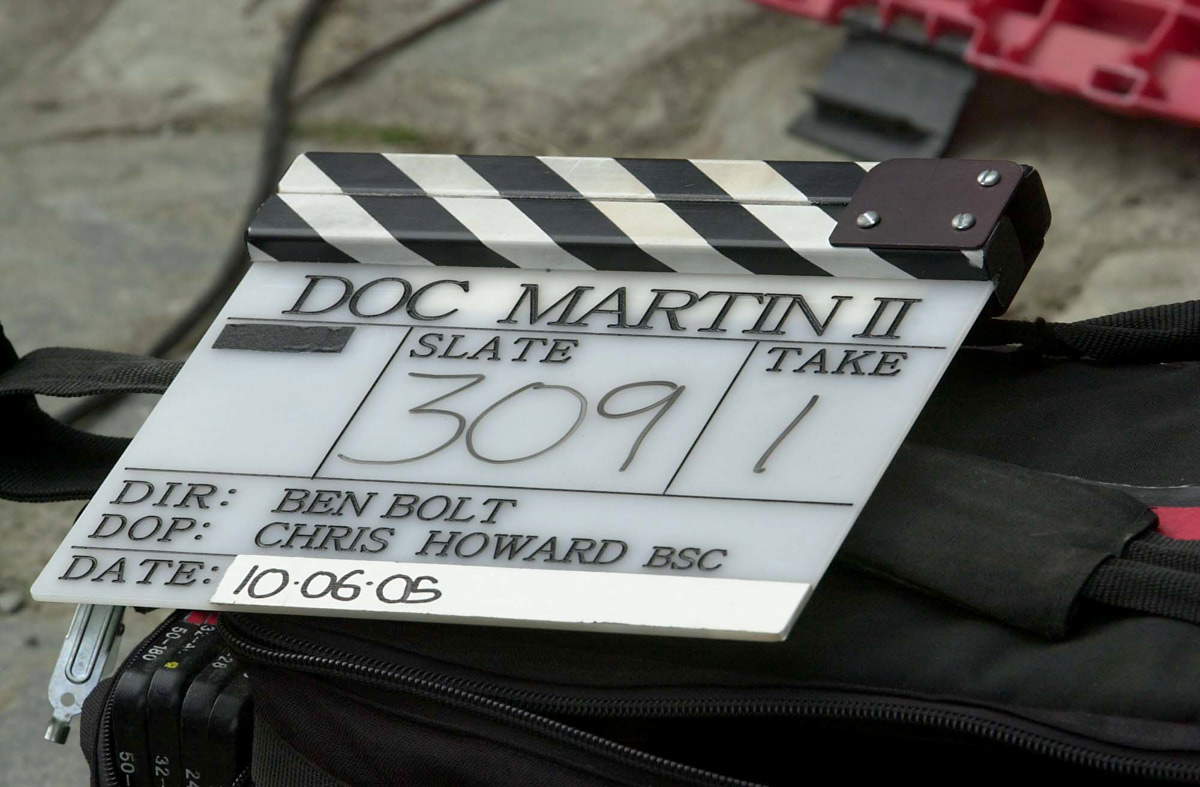 doc-martin-filming-tv-series-boathouse